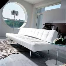 bonaldo sofas bed pierrot faux leather on line de angelis mobili srl