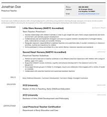 Iwork Resume Templates Resum Template Browse Google Docs Resume Templates Resume