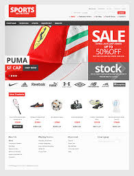 for sale magento web template best designs award