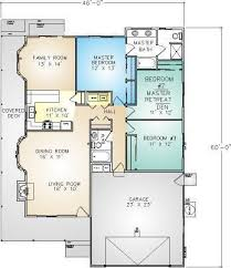 modern home floor plan small panelized home prefab plans and prices for california