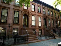 Brooklyn Home Decor O Brooklyn Brownstone Facebook Jpg
