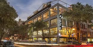 Mexico Architecture Mexico City Inhabitat Green Design Innovation Architecture