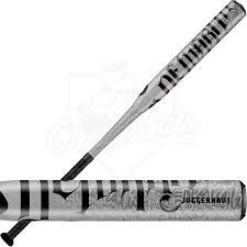 2014 demarini juggernaut demarini juggy slowpitch softball bat wtdxnt3 15