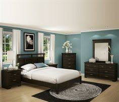 paint colors for bedroom with dark furniture 14 perfet color ideas for bedrooms with dark furniture pdftop net