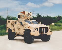 humvee clipart nationstates dispatch organization and equipment of the