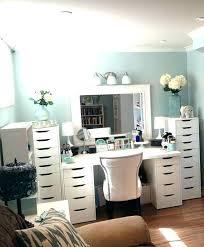 cheap white vanity desk makeup vanity desk altared co