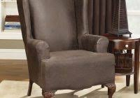 picture 9 of 37 wingback chair recliner elegant better homes and