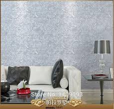25 best wallpapers images on pinterest damasks bedroom