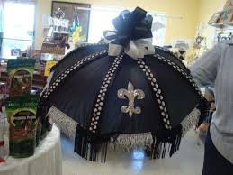 Louisiana travel umbrella images 23 best second line parades umbrellas images second jpg