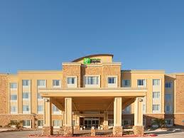 holiday inn express u0026 suites austin south buda hotel by ihg