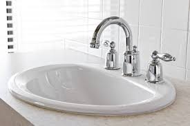 Delta Bathroom Sink Faucets by Delta Addison Collection Kitchen And Bathroom Faucets Shower Delta