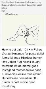 Tumblr Sex Memes - 25 best memes about freaky sex freaky sex memes