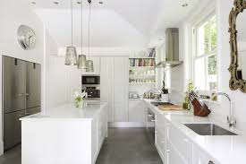 white kitchen ideas uk white chrome kitchen designs shabby chic wallpaper ideas