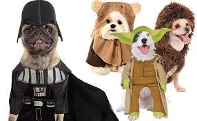 Halloween Clothes Small U0026 Large Dog Costumes Pet Costumes Party City