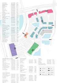 West Palm Beach Map Palm Beach Gardens Mall Directory Deviprasadregmi Info