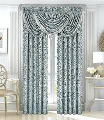 walmart curtains for living room walmart curtains for living room edutours info