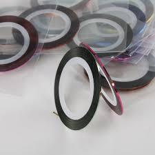 best sale best sale nail art stripe striping tape line diy