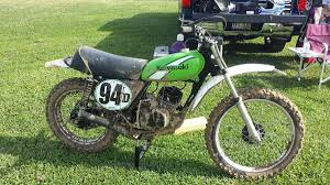 1974 kx250 old moto motocross forums message boards