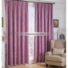 Purple Room Darkening Curtains Color Room Darkening Cheap Blackout Curtains Uk