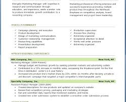 free professional resume template downloads professional resume template medicina bg info