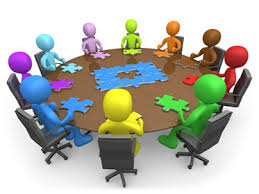 dynamics how to successfully work in groups graduate