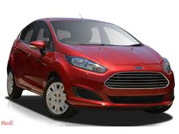 Ford Fiesta St Review Australia Ford Fiesta Variants And Prices