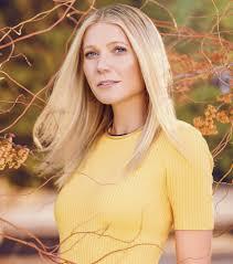 Gwyneth Paltrow Gwyneth Paltrow Introduces Goop By Juice Beauty Skin Care Vogue