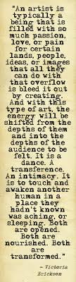 best 25 artist quotes ideas on artist quotes