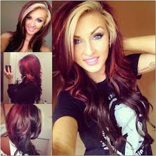 3 i had to put this together hair obsessed i hope my hairdresser