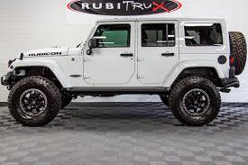 rubicon jeep white 2017 jeep wrangler rubicon unlimited white