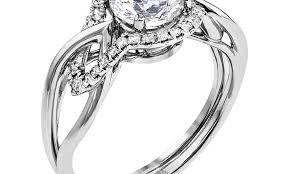 engagement ring designers engagement rings engagement and wedding rings beautiful best