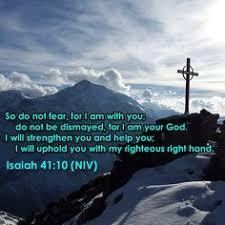 uplifting bible verses inspirational bible verses beach