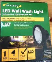 Malibu Low Voltage Landscape Lighting Malibu Landscape Lighting Kit Landscape Lighting Malibu Low