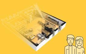 Top Floor Plan Software Free Tiny House Design Software Top 3 Programs Tiny House Blog