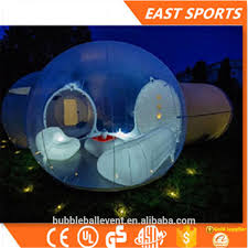 commercial inflatable tent commercial inflatable tent suppliers