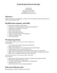 college graduate resume samples sample for 21 appealing resumes
