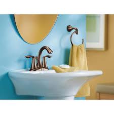 Moen Bathroom Shower Faucets by Bathroom Sink Moen Shower Valve Bathroom Sink Faucets Moen Bath