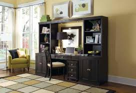 Home Office Furniture Ideas For Nifty Ideas About Home Office On - Home office furniture ideas