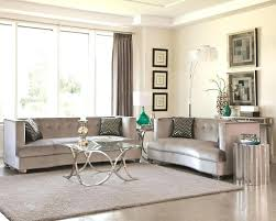 2 couches in living room 2 sofa living room layout conceptstructuresllc com