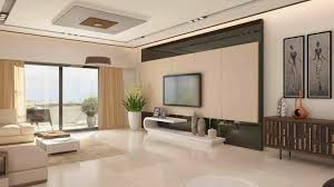 pictures of home interiors improving a home interior on a budget interior decorating colors