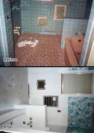 Reglazed Bathtub Bathtub Refinishing Lansing Mi Bathtub Reglazing Michigan