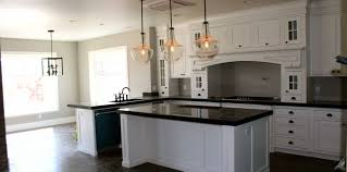 liveliness refinishing kitchen cabinets tags kitchen cabinets