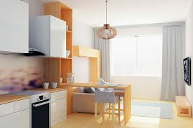 What Is A Studio Apartment Moving Com Articles On Moving Companies Moving Help Relocation