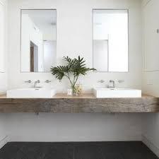 bathroom vanities decorating ideas reclaimed wood bathroom vanity design decor photos pictures