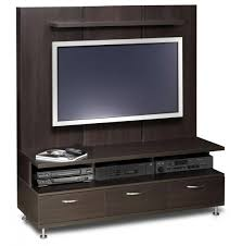 tv wall panel tv cabinet designs catalogue pdf latest lcd design wall mount