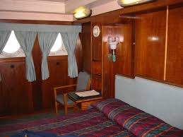 Queen Mary Floor Plan Decorating Ideas For Ugly Walls With Wood Panels U2013 Home Interior