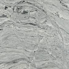 Floor And Decor Atlanta Ga Ready To Install Cloud River Quartz Slab Includes Backsplash