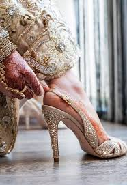 wedding shoes india stunning shoes and bridal mehndi visit http www