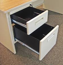 L Computer Desk With Hutch by Marvel Prnt1 Marvel Pronto 72 In X 76 In L Shaped Computer Desk