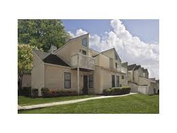 Reafield Village Apartments by Pinetree Apartments Charlotte Nc Walk Score